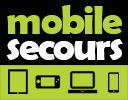 Mobile Secours MOBILE SECOURS ODILE réparation téléphone, tablette, console, ordinateur, iPod
