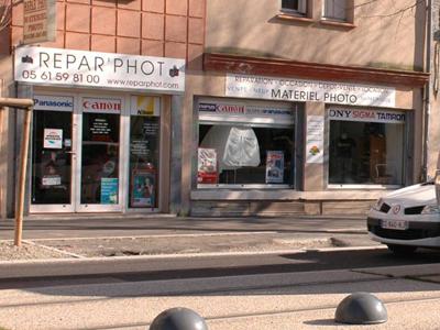 Repar'Phot