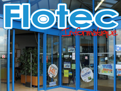 Flotec Informatique