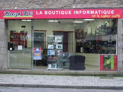 Breizh PC